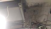 辦公室.隔間.隔音.防火.輕鋼架.木工裝潢.油漆.拆除清運. 土木工程泥工.泥作.房屋裝修.油漆粉刷:P_20160420_102914.jpg