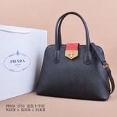 PRADA 精品包:PRADA 精品包