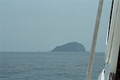 基隆嶼:35880010.jpg
