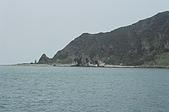 基隆嶼:35880017.jpg