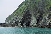 基隆嶼:35880021.jpg