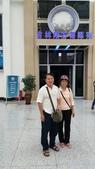 7/14-27 東北、海參崴 14 日深度旅遊(Line 相片):15065.jpg