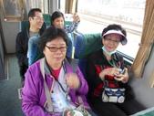 105.12.07(星期三)森林鐵路『森愛咖啡香』郵輪式列車:DSCN6772.JPG