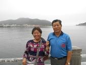 7/14-27 東北、海參崴 14 日深度旅遊(7/26):DSCN5887.JPG