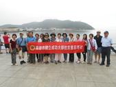 7/14-27 東北、海參崴 14 日深度旅遊(7/26):DSCN5892.JPG