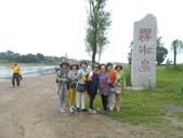 7/14-27 東北、海參崴 14 日深度旅遊(7/24):DSCN5706.JPG