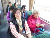 105.12.07(星期三)森林鐵路『森愛咖啡香』郵輪式列車:DSCN6771.JPG