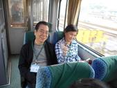 105.12.07(星期三)森林鐵路『森愛咖啡香』郵輪式列車:DSCN6773.JPG