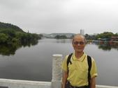 7/14-27 東北、海參崴 14 日深度旅遊(7/23):DSCN5582.JPG