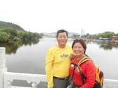 7/14-27 東北、海參崴 14 日深度旅遊(7/23):DSCN5584.JPG