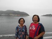 7/14-27 東北、海參崴 14 日深度旅遊(7/26):DSCN5886.JPG