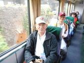 105.12.07(星期三)森林鐵路『森愛咖啡香』郵輪式列車:DSCN6776.JPG