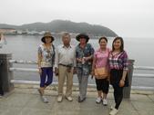 7/14-27 東北、海參崴 14 日深度旅遊(7/26):DSCN5881.JPG