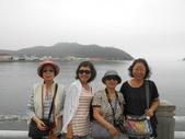 7/14-27 東北、海參崴 14 日深度旅遊(7/26):DSCN5890.JPG