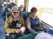 105.12.07(星期三)森林鐵路『森愛咖啡香』郵輪式列車:DSCN6767.JPG