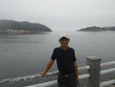 7/14-27 東北、海參崴 14 日深度旅遊(7/26):DSCN5885.JPG
