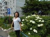 7/14-27 東北、海參崴 14 日深度旅遊(7/20-22):DSCN5312.JPG