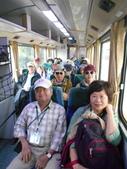 105.12.07(星期三)森林鐵路『森愛咖啡香』郵輪式列車:DSCN6765.JPG