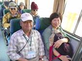 105.12.07(星期三)森林鐵路『森愛咖啡香』郵輪式列車:DSCN6766.JPG