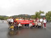 7/14-27 東北、海參崴 14 日深度旅遊(7/23):DSCN5573.JPG