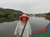 7/14-27 東北、海參崴 14 日深度旅遊(7/23):DSCN5575.JPG