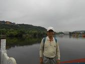 7/14-27 東北、海參崴 14 日深度旅遊(7/23):DSCN5576.JPG