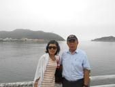 7/14-27 東北、海參崴 14 日深度旅遊(7/26):DSCN5889.JPG