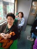 105.12.07(星期三)森林鐵路『森愛咖啡香』郵輪式列車:DSCN6774.JPG