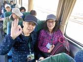 105.12.07(星期三)森林鐵路『森愛咖啡香』郵輪式列車:DSCN6768.JPG