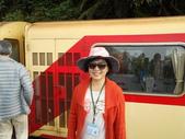 105.12.07(星期三)森林鐵路『森愛咖啡香』郵輪式列車:DSCN6781.JPG
