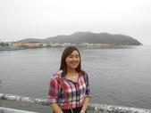 7/14-27 東北、海參崴 14 日深度旅遊(7/26):DSCN5882.JPG