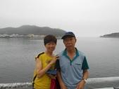 7/14-27 東北、海參崴 14 日深度旅遊(7/26):DSCN5884.JPG