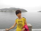 7/14-27 東北、海參崴 14 日深度旅遊(7/26):DSCN5883.JPG