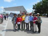7/14-27 東北、海參崴 14 日深度旅遊(7/18):DSCN5106.JPG