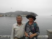 7/14-27 東北、海參崴 14 日深度旅遊(7/26):DSCN5888.JPG