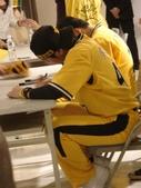 兄弟高雄統一阪急百貨球迷會:1733633827.jpg