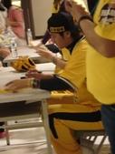 兄弟高雄統一阪急百貨球迷會:1733633828.jpg