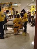 兄弟高雄統一阪急百貨球迷會:1733633829.jpg
