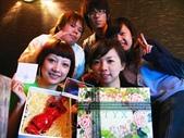 粥吃魚〃Happy Birthday:1650502030.jpg