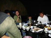 粥吃魚〃Happy Birthday:1650502033.jpg