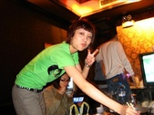 粥吃魚〃Happy Birthday:1650502040.jpg