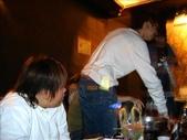 粥吃魚〃Happy Birthday:1650502044.jpg