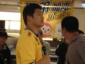 兄弟高雄統一阪急百貨球迷會:1733633814.jpg