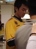 兄弟高雄統一阪急百貨球迷會:1733633815.jpg
