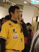 兄弟高雄統一阪急百貨球迷會:1733633818.jpg