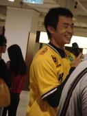 兄弟高雄統一阪急百貨球迷會:1733633819.jpg