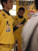 兄弟高雄統一阪急百貨球迷會:1733633820.jpg
