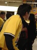 兄弟高雄統一阪急百貨球迷會:1733633821.jpg