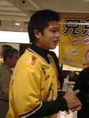 兄弟高雄統一阪急百貨球迷會:1733633822.jpg