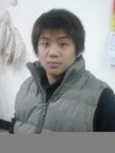 2007/1/30:1704128644.jpg